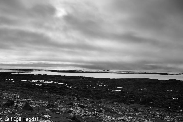 Iceland III