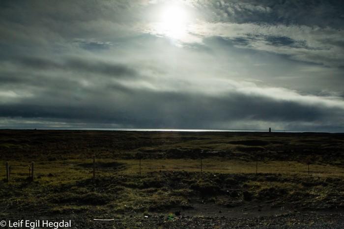 Iceland IV